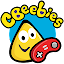 BBC CBeebies Playtime for Lollipop - Android 5.0