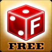 Download Farkle Dice - Free APK to PC