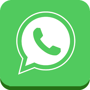 Freе WhatsApp Messenger Tips app for android