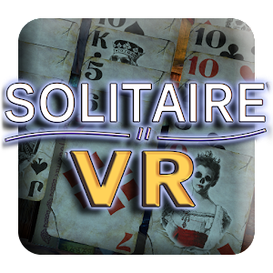 Solitaire VR for Android