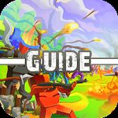 Guide Epic Battle Simulator 2 APK baixar
