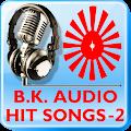 Free Brahma Kumaris Hit Songs - 2 APK for Windows 8
