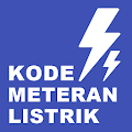 Free Kode Meteran Listrik APK for Windows 8