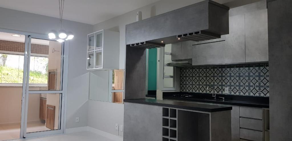 Imagem Apartamento Florianópolis Itacorubi 2079095