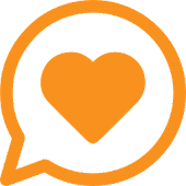 Download Lesbian Chat & Dating - SPICY APK to PC