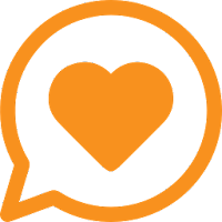 Lesbian Chat & Dating - SPICY For PC