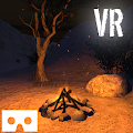 Game VR War of Gold (Cardboard) version 2015 APK
