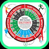 APK App Body Solutions Official App for iOS