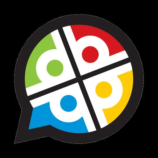 Android aplikacija DarsPromet+ na Android Srbija