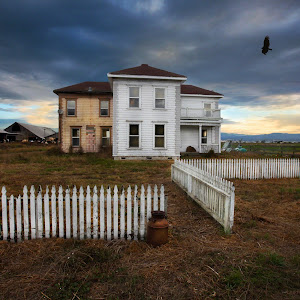 Spirit-house13-ferndale_9950j.jpg