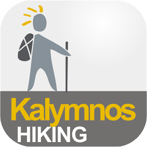 Kalymnos Hiking For PC