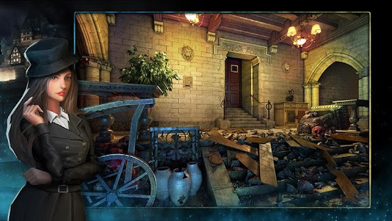 Can you Escape the 100 room II APK for Bluestacks