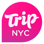 New York City Guide - Trip by Skyscanner Icon