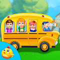 School Trip Fun For Kids APK for Lenovo