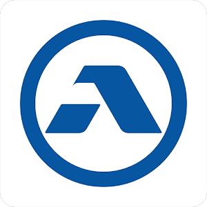 Amarillo National Bank For PC / Windows 7/8/10 / Mac – Free Download