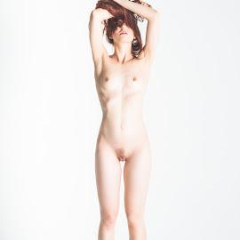 Megan by Jon-Eirik Boholm - Nudes & Boudoir Artistic Nude