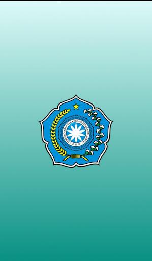 Aplikasi Pendataan Dasawisma Provinsi DKI Jakarta screenshot 1