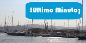 Hotel Ibersol Son Caliu Mar</br>Palma de Mallorca