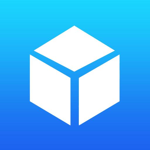 BK Plugin 2 (app)