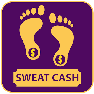 Cash For Sweat - Pedometer For PC / Windows 7/8/10 / Mac – Free Download