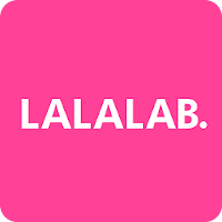 LALALAB prints your photos, photobooks and magnets on PC / Download (Windows 10,7,XP/Mac)