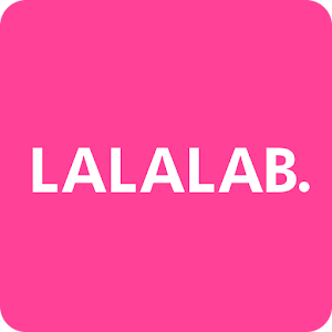 LALALAB prints your photos, photobooks and magnets For PC (Windows & MAC)