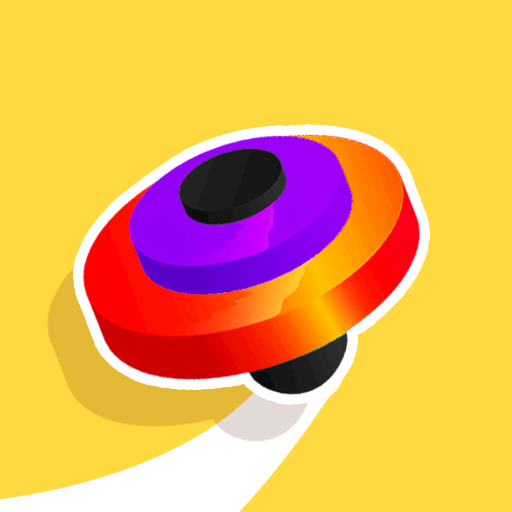 Spinner.io APK Cracked Download