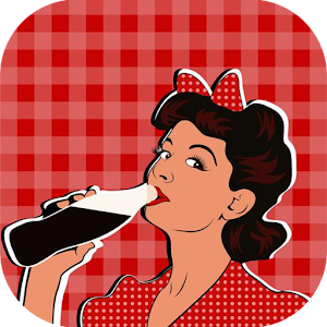 Free dating app For PC (Windows & MAC)