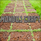 Game Mondoj Craft 1.0.110