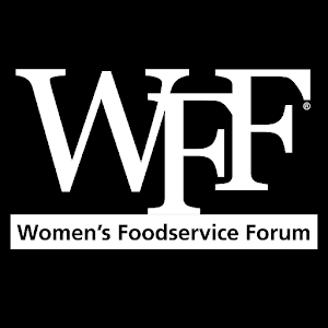Women's Foodservice Forum For PC / Windows 7/8/10 / Mac – Free Download