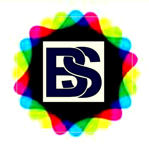 Binni Selections, Nangloi, Nangloi logo