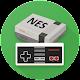 Cool NES Emulator for All Game