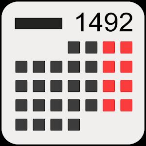 ewiger kalender android apps auf google play. Black Bedroom Furniture Sets. Home Design Ideas