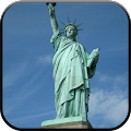 Download New York Wallpapers APK for Laptop