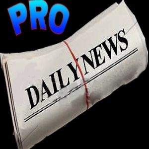 Daily News Pro