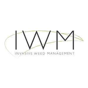 Download Invasive Weed Management for Windows Phone