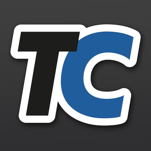 ToutChalons (app)