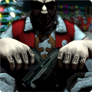 Download Xmasgeddon for Windows Phone