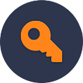 Download Avast Passwords APK for Laptop
