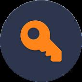 Download Avast Passwords APK
