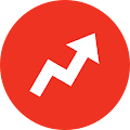 BuzzFeed for Lollipop - Android 5.0