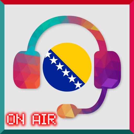 Android aplikacija Radio za Kalman na Android Srbija