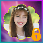 Photo Passcode Lock screen 1.1.0 Apk