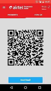 App Airtel Merchant apk for kindle fire