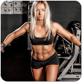 BodyBuilding Female Photos APK for Lenovo