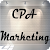 CPA Marketing Easy Tutorial file APK Free for PC, smart TV Download