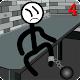 Stickman jailbreak 4