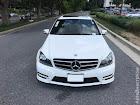 продам авто Mercedes C 300 C-klasse (W204)