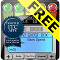 Free VBE K2 GHOST BOX APK for Windows 8