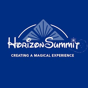 Genesis Horizon Summit 2017 For PC